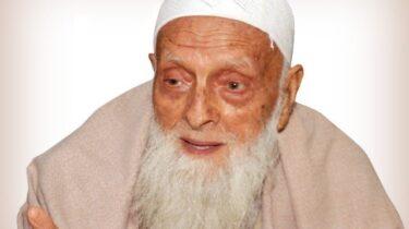 Inayat Ali Khan