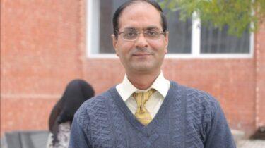 shahzad nayyar