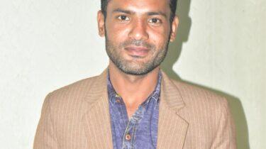 Munir Jafri