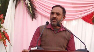 shahzad wasiq