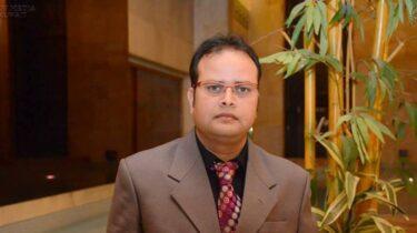 Aziz Nabeel