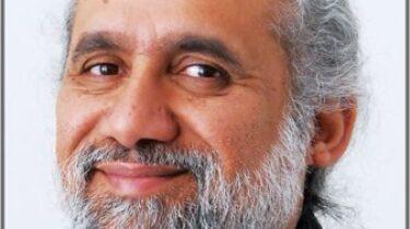 Khalid Sohail