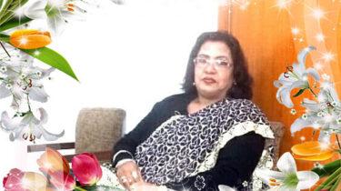 Aasnath Kanwal