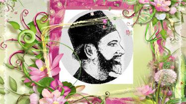 Asghar Gondvi