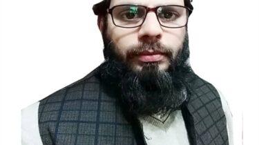 Awais Khalid