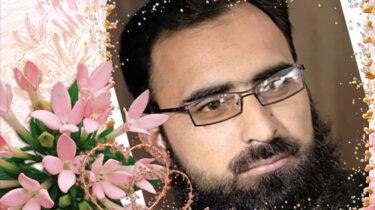 Siddique Saaib
