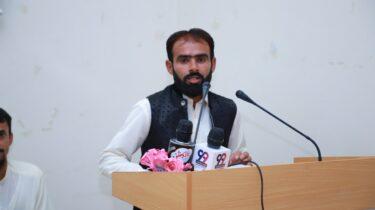 Majeed Ahmed Jai