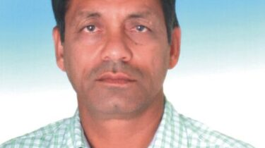 abid khan lodhy