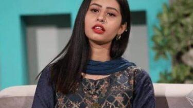 Tajdeed Qaiser