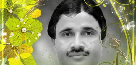 abid zameer hashmi