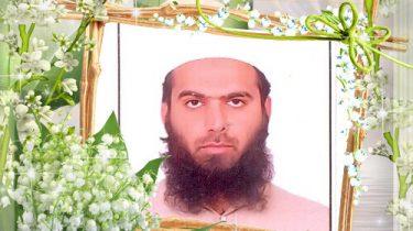 Farid Saeedi